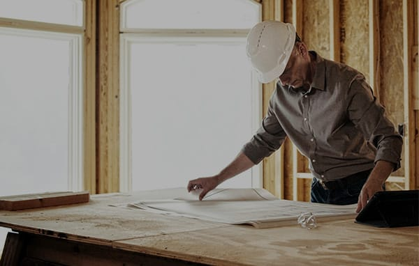 Best Roofing Joliet IL | Is This Roof Going To Be Better?