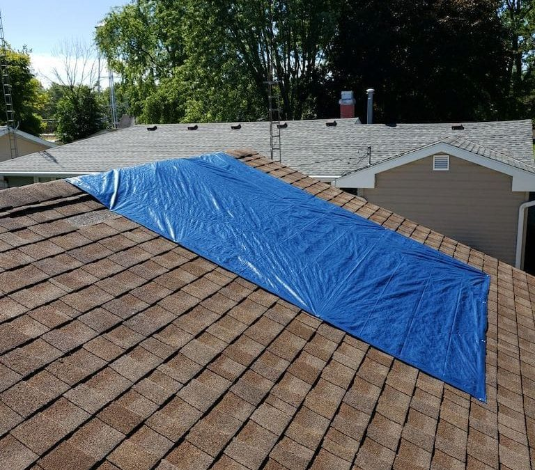 Top Roofing Joliet Il | Are You In Need Of Roofers?